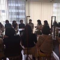 【報告】平成29年度バスティン研究会広島総会