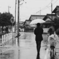 梅雨で嫌なこと
