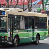 秋田 904