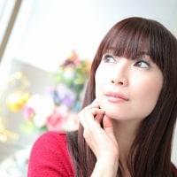 1月の「すーじーお茶会」