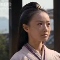『趙氏孤児案』その6
