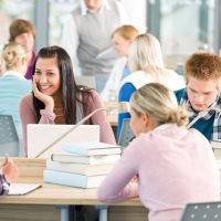 上海での中国語受講料金について―上海美知中国語学校
