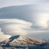 2月7日の地震予測