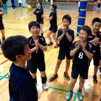 5月23日 県大会用の写真撮影