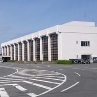 熊本空港の民営化で何が変わるか ?  第二回