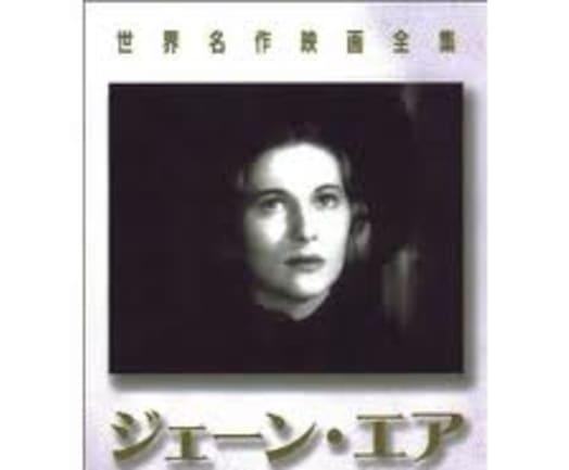 オリヴィア・デ・ハヴィランドの画像 p1_21
