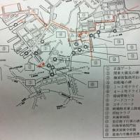 横須賀海軍水道消火栓(追加分)