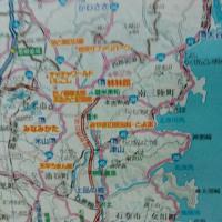 志津川まで届く♪