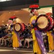 藤沢宿・遊行の盆 見て来ました 2017