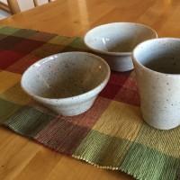 陶器 by 末息子