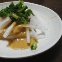 夕飯のおかず( ´艸`)