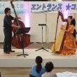 アルパ・池山由香さんコンサート