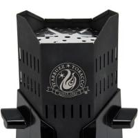 STARBUZZ ELECTRIC WARMER スターバズ電気式シーシャチャコールバーナー
