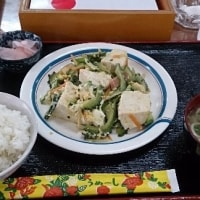 沖縄、宮古そばを食べるぞ!2017/2/20~25