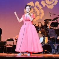 東北復興支援チャリティコンサート、無事に終わりました(^-^)