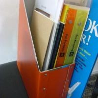 ☆★ IKEAで買ったもの…in SINGAPORE ☆★