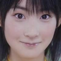おはようございます!桃子姫 (6/28)
