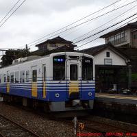福井駅前でワンコインのソースかつ丼 小川家