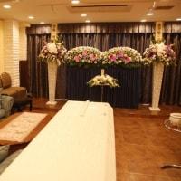 ご好評感謝!すてきなお部屋でゆったりお葬式、小規模葬におすすめ本牧ホール別館をご紹介…あんしん葬儀なら本牧葬儀社 横浜山手本牧で60年