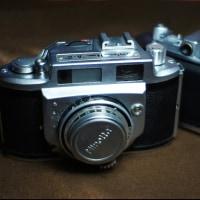 ����364�¡�SUN WIDEANGLE 35mm F2.5 No.25612������ι���ñ�����Ǥ��衪���Ƹ�����