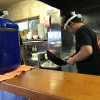 【サッポロ味噌ラーメンの西山製麺と行徳の味噌王仲間SNBWorldが、ガチコラボして誕生した「フィッシャーピエロ」とは】