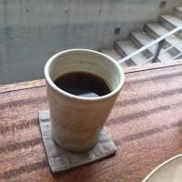 コーヒー1杯毎ハンドドリップ 器もオリジナル 恵比寿GREENBOWLお茶しましょ スイーツ,スムージーも!ディナーも!ビール、ワインも!22時まで営業中です。