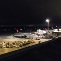 写真館を「No.782 スカイチーム塗装のB747-400(中華航空)」に更新しました!
