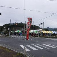 大シケ日曜日