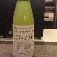 鈿女 伊藤酒造 慕蔵