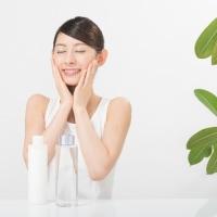 今の時代敏感肌向けの商品も増加傾向で…。