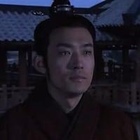 『大秦帝国之崛起』その2