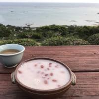 ディープな沖縄