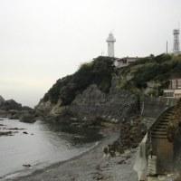 志摩・英虞湾ぐるり一周ウオーク(3/12~14)後編