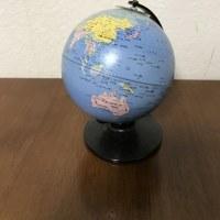 グローバル化、こんな時代だからこそ