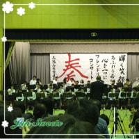 コンサート(≧∀≦)