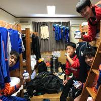 関東遠征3日目!パート2