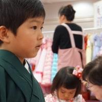 角田O字~五箇峠