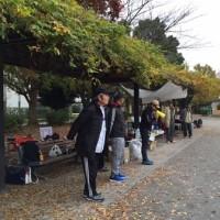 Tokyo トリプレット 2016