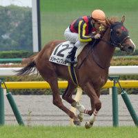 阪神JFの勝ち馬