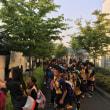 関東学院大カップ。