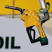 アジア石油市場でリバランスの兆し、在庫や中国生産が縮小
