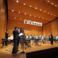JRグループ音楽連盟演奏会演奏報告