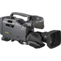 接写のし易さは、レンズの特性であり、カメラの特性でもある。接写を考える