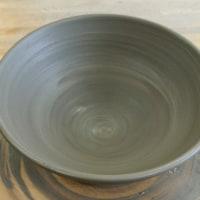 鉢 ロクロ2