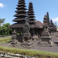 琉球大田焼窯元☆Flights to Bali (*^_^*)バリ島観光写真集