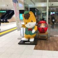 ランタサルミ ミーティング in 軽井沢