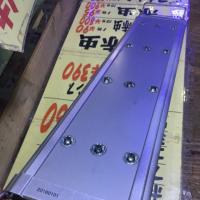 中古 テトラ 60cm用LEDライト