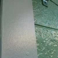 ダイナミックトップ&ダイナミックフィラー、そして下塗り・下地調整の大切さのお話
