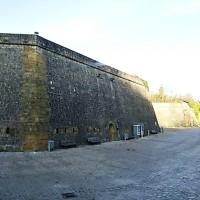 ビュルツブルク・マリエンベルク要塞