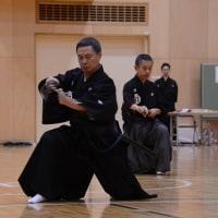 1月及び2月の札幌 厳誠館 稽古予定について